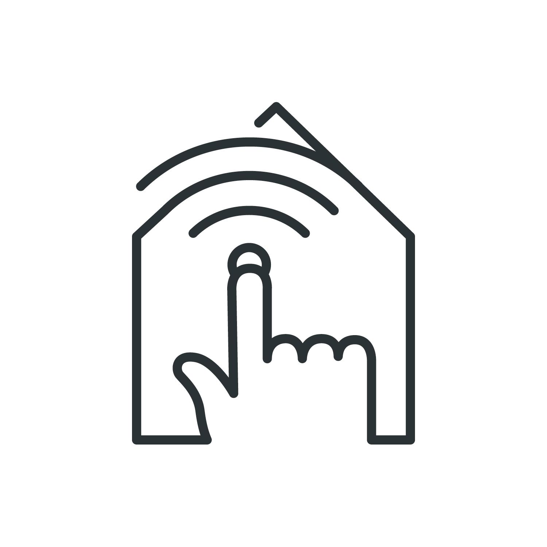 Elekrotechnik Gutberlet | Intelligent Wohnen